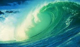 Event: CSTF Meeting on Tidal Energy