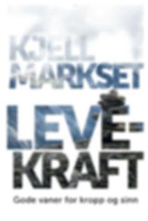 Markset_Levekraft_omslag_HR2.jpg