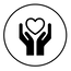 iconer-UM_sort.png