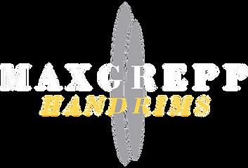 Maxgrepp3.png