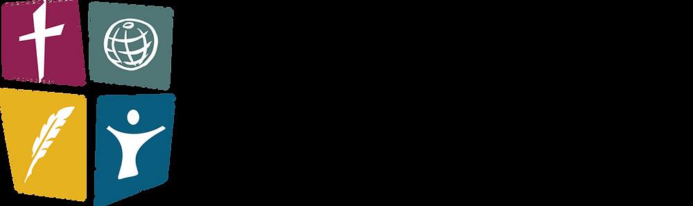 Concordia University St Paul Logo