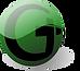 Graceworks logo