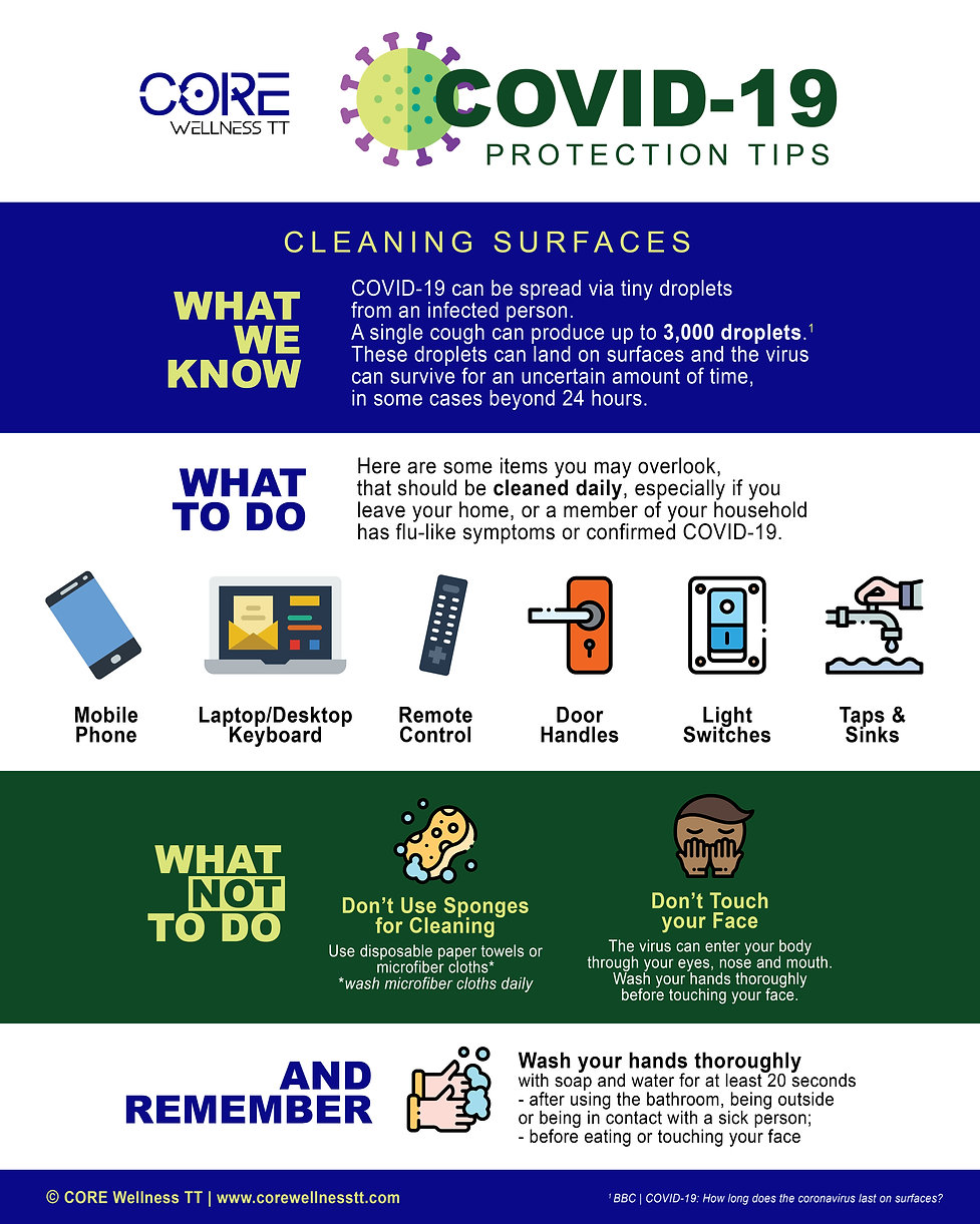 COVID-19 Cleaning Tips-01.jpg