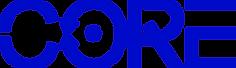 CORE Logo transp.png