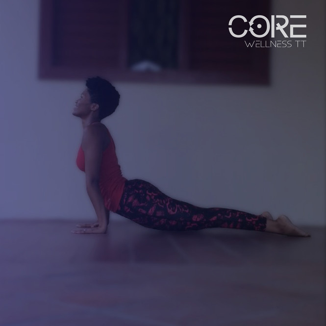 WHY CORE? What Makes it Worthwhile?