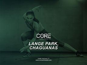 CORE Sessions Chaguanas-01.jpg