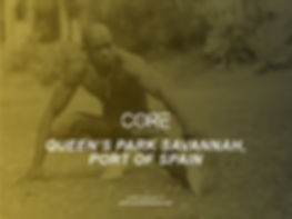 CORE Sessions PoS-01.jpg