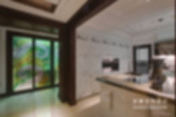 台中系統櫃裝潢-窩百態系統家具 室內設計得獎案例作品