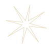 medium-star.png