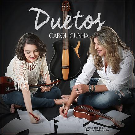 CD DUETOS CAPA CAROL CUNHA E SELMA MELMONTE.png