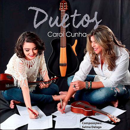 Capa CD Duetos.jpg