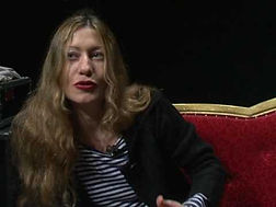 Ivana Sajko.jpg