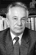 Fadil Hadžić.jpg