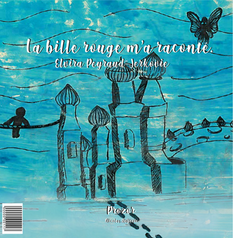 couverture 37.png
