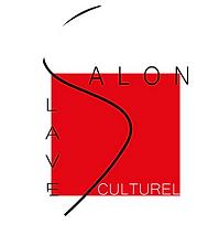 Salon culturel slave.png
