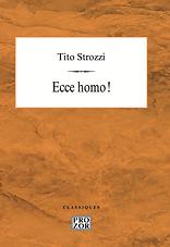 Ecce homo !.png