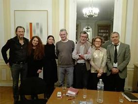 Nicolas_Raljevic_à_l'ambassade_croate.pn