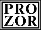 PROZOR logo.png