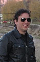 Branko Ružić.png