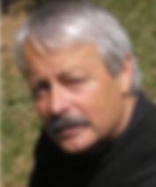 Slobodan_Šnajder.jpg