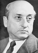 Josip Kulundžić.png