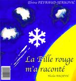 couverture 21.png