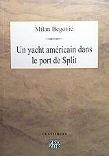 Un_yacht_américain_dans_le_port_de_Split
