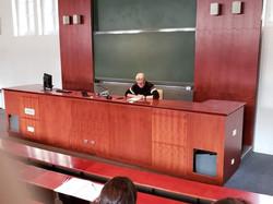Nicolas Raljevic _ Sorbonne 2021