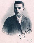 Fran Galović.jpg