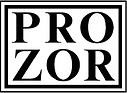 PROZOR site.png