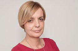 Marina Vujičić.png