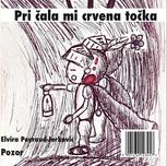 couverture 30.png