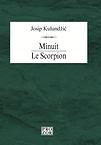 Jospi_Kulunđić___Minuit___Le_Scorpion.pn