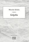 Miroslav_Krleža___Golgotha_.png