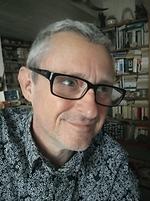 Nicolas Raljević.png