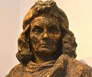 Marin Držić.png