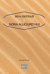 Miro Gavran. Nora aujourd'hui.png