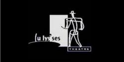Kazaliste Ulysses