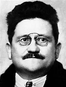 Milan_Ogrizović.png