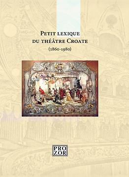 Petit_lexique_du_théâtre_croate_(186