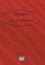 Dino Pešut : Stella, l'inondation.png