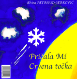 couverture 22.png