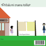 couverture 6.png