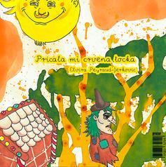 couverture 40.png