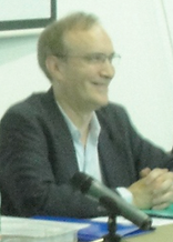 Paul-Louis Thomas.png