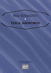 Filip Šovagović : Tesla, anonymus.png