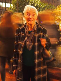 Betty Leeds oct 2017.JPG