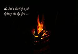 D46A8112 devil fire.JPG