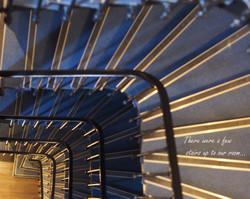 PB070455 stairs edit.jpg