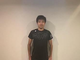 FUKAGAWA Ryo
